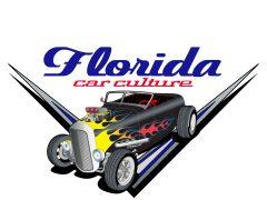 Florida Car Culture